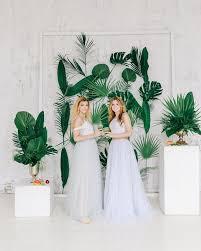Wedding Backdrop Trends 949 Best Fiji Ceremony Backdrop Inspiration Images On Pinterest