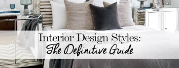 interior designers in delhi gurgaon noida mumbai and ghaziabad