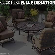 outdoor furniture pitter potter mad gardener patio furniture ideas