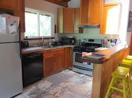 craftsman cottage on 6 forested acres kalaoa big island hawaii