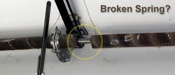 Overhead Garage Door Springs Replacement Broken Garage Door Repair Cost Cedar Rapids Ia