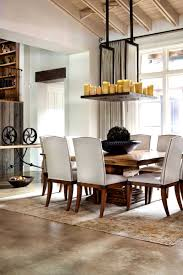 bathroom rustic dining rooms cool beautiful and simple rustic
