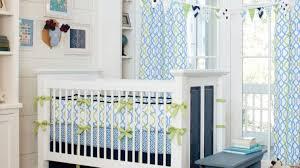 Blue Nursery Bedding Sets by Bedding Set Outdoor Seat Cushion Design Beautiful Nautical