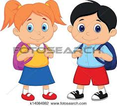 boy clipart picture of boy and clipart picture of boy and clip