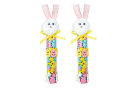 easter bunny candy crafts easter bunny candy a c