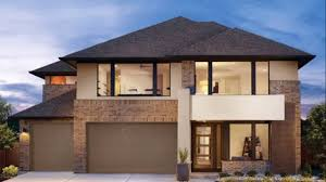 modern contemporary style new homes in frisco mckinney celina