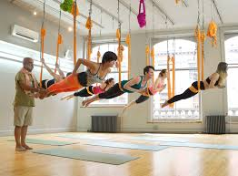 50hr aerial teacher training om factory aerial u0026 vinyasa yoga