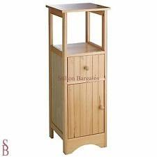 Pine Bathroom Storage Tongue And Groove Bathroom Storage Unit Pine Co Uk