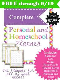 279 best homeschool organization images on pinterest