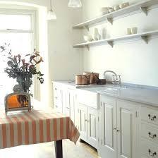 kitchen wall shelving ideas kitchen shelf us1 me