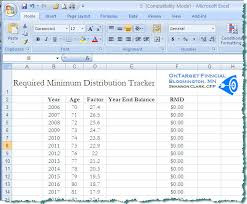 create a template in excel templates radiodigital co