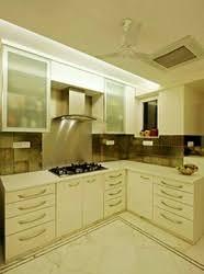 Kitchen Wooden Cabinets Wooden Kitchen Cabinets In Delhi Wood Kitchen Cabinet Suppliers