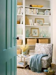 how to style a bookcase how to style a gorgeous bookcase the decorologist
