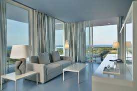 the oitavos luxury hotel in cascais in the lisbon coast