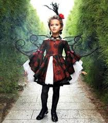 Scary Halloween Costumes Girls 105 Costumes Images Costumes Wonderland Party