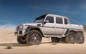 six wheel mercedes suv wallpaper mercedes g63 amg 6x6 six wheel drive g class suv