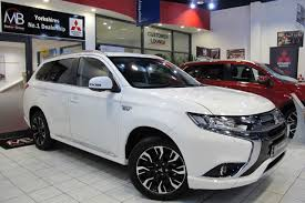 mitsubishi white used mitsubishi outlander and second hand mitsubishi outlander in