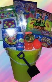 Summer Gift Basket Bulk Mini Plastic Oval Storage Tubs At Dollartree Com Storage