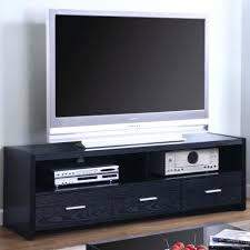 tv stand trendy kijiji tv stand for living furniture modern tv