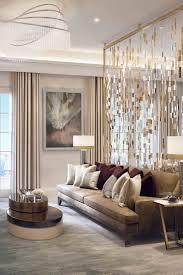 phenomenal interior design ideas for apartments living room living