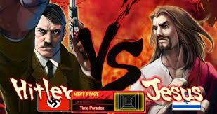 Street Fighter Meme - 17 epic street fighter crossovers meme collection pinterest