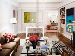 Living Room Decorating Ideas Split Level Ideas Split Level Living Room Ideas