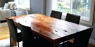 dining table for sale in philippines u2013 mitventures co