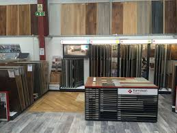 Karndean Laminate Flooring Karndean Leicester High Quality Flooring Colourbank