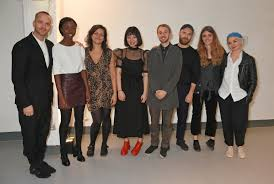 tiffany aims to help young artists with london studio space u2013 wwd