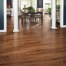 mohawk country oak laminate flooring