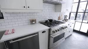 Galley Kitchen Ideas Makeovers Galley Kitchen Designs 2015 Galley Kitchen Designs Layouts Small