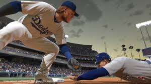 17 Best Images About Mlb - a review of mlb the show 17 by someone who can t afford 60 to buy
