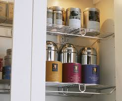 kitchen cupboard interior storage planning a small kitchen home bunch interior design ideas