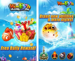 fish out of water apk wow fish free apk version 3 8 0 sg