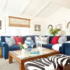 barclay butera interiors home facebook
