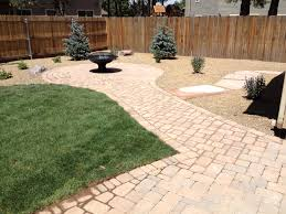 What Does A Landscaper Do by Irrigation Landscaping And Lawn Services Az Irrigation