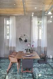 the 25 best broken mirror floor ideas on pinterest mirror wall