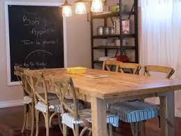 Beginner Beans Simple Dining Room And Kitchen Tour Picky Eaters Project Easy Recipes For Kids Food Network Food