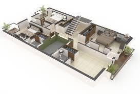 the office floor plan interactive 3d floor plans designs with jmsd consultant the
