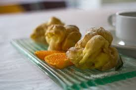 cuisine choux choux ขนม คร ม ภาพฟร บน pixabay
