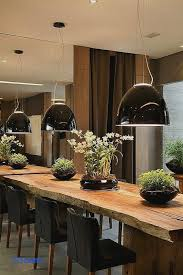 cuisine et salle à manger table de cuisine pour table salle a manger moderne nouveau voici la