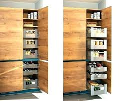 armoire rangement cuisine meuble de rangement de cuisine mattdooley me