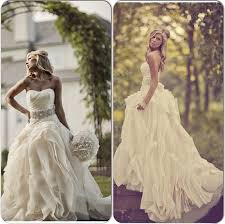 country wedding dresses vestido de casamento outdoor country western wedding dresses 2015