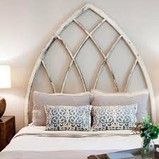best 25 headboards ideas on pinterest head boards diy diy