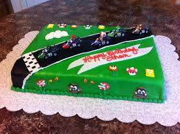 bentley car cake cakecentral com 129 best c r c images on pinterest anniversary cakes