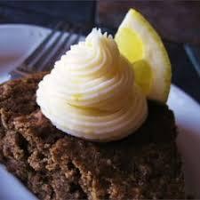 whipped white chocolate ganache recipe allrecipes com
