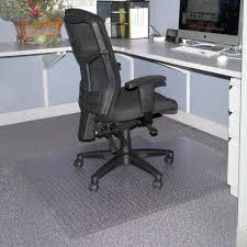computer desk chairs office depot lovely office depot desk chairs 38 photos 561restaurant com