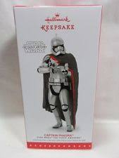 hallmark collectibles ebay
