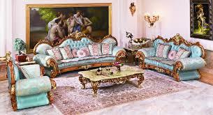Antique Vintage Living Room Carameloffers - Vintage living room set
