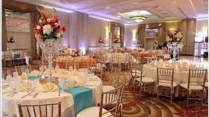 hilton bentley wedding doubletree by hilton tarrytown in tarrytown ny youtube